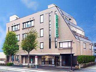 東京都練馬区のご葬儀はシティホール豊玉中央にお任せください